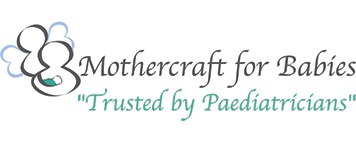 Mothercraft for Babies